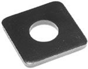 Picture for category Heavy Duty Square Washers