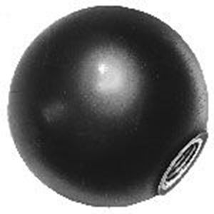 Picture for category Plastic Balls