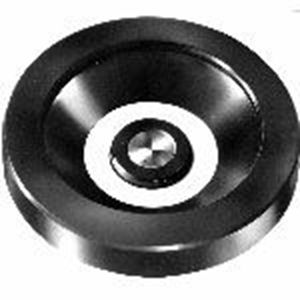 Picture for category Plastic Solid Handwheels by ELESA®